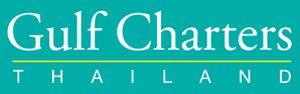 Gulf Chartes Sailing School Logo