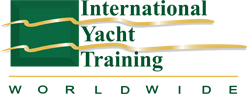 International Yacht Training Logo