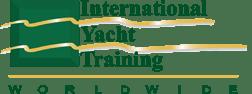 International Yacht Training Logo