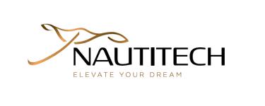 Link to Nautitech Website